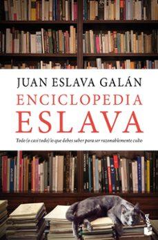 Trailab.it Enciclopedia Eslava Image