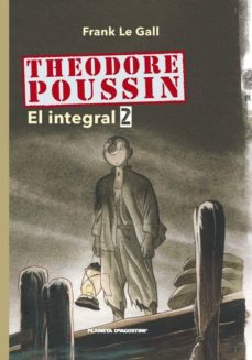 Bressoamisuradi.it Theodore Poussin Nº2 Image