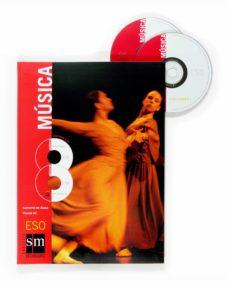 Emprende2020.es 1eso: Musica (Ed.07) Image