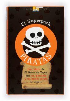 Costosdelaimpunidad.mx Superpack Piratas Image