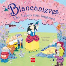Alienazioneparentale.it Blancanieves Image