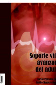 Libros en ingles descarga gratis mp3 SOPORTE VITAL AVANZADO DEL ADULTO PDF RTF in Spanish de