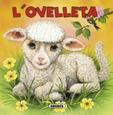 Inciertagloria.es L Ovelleta Image