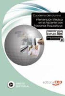 Upgrade6a.es Cuaderno Del Alumno Actualizacion De Tecnicas De Higiene Y Esteri Lizacion En El Entorno Hospitalario. Formacion Para El Empleo: Cicuaderno Del Alumno Image