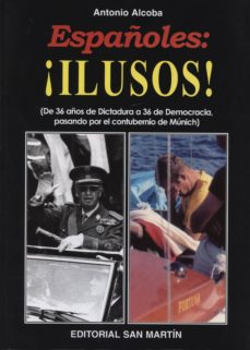 Permacultivo.es Españoles: Ilusos! Image