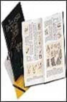 Cdaea.es La Enciclopedia De Tomas Ortega Image
