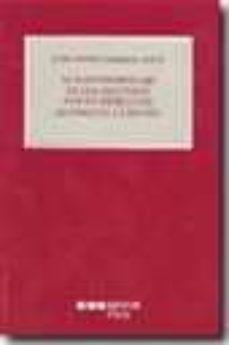 Descargar LA RESPONSABILIDAD DE LOS AUDITORES POR NO DETECCION DE FRAUDES Y ERRORES gratis pdf - leer online