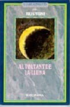 Inmaswan.es Al Voltant De La Lluna Image