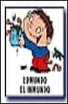 Followusmedia.es Edmundo El Inmundo Image