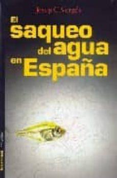 Encuentroelemadrid.es El Saqueo Del Agua En España: Un Paseo Militar Por España Y Portu Gal Image