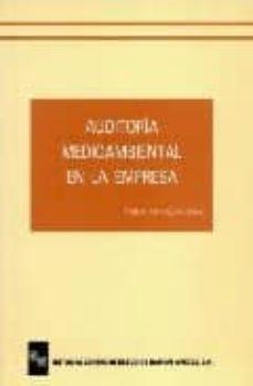 Permacultivo.es Auditoria Mediambiental En La Empresa Image