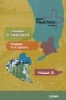Inmaswan.es Auxiliar De Enfermeria Servicio Murciano De Salud. Temario Parte Especifica (Vol. Ii) Image