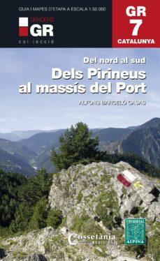 Permacultivo.es Dels Pirineus Al Massis Del Port Gr7 Image