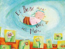 Permacultivo.es El Bebe Mes Dolç Del Mon Image