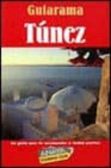 Upgrade6a.es Tunez (Guiarama) Image