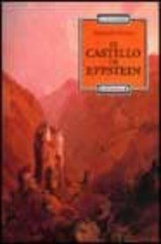 Vinisenzatrucco.it El Castillo De Eppstein Image