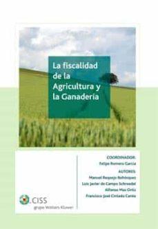 Permacultivo.es Fiscalidad De Agricultura Y Ganaderia Image