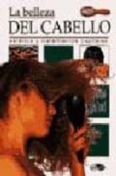Padella.mx La Belleza Del Cabello Image
