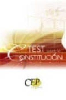Geekmag.es Test Sobre La Constitucion Image