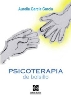 Descargar PSICOTERAPIA DE BOLSILLO gratis pdf - leer online