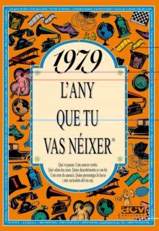 Costosdelaimpunidad.mx 1979 Image