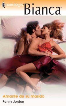 amante de su marido (ebook)-penny jordan-9788490105979