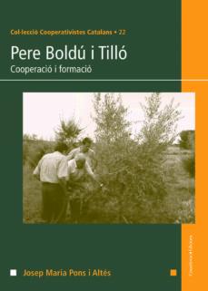Costosdelaimpunidad.mx Pere Boldu I Tillo Image