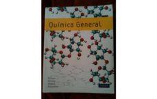 Debatecd.mx Quimica General (10ª Ed.) Image