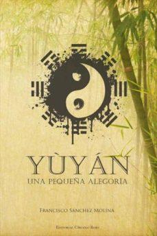 Titantitan.mx Yuyan Image