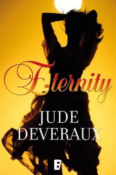 eternity (ebook)-jude deveraux-9788490693179