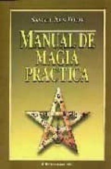 manual de magia practica-samael aun weor-9788492001279