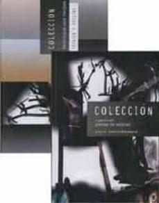 piezas de azucar (coleccion sugarworks)(2 volumenes)-paco torreblanca-9788492244379