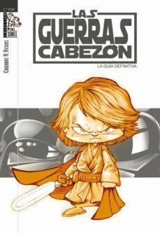 Vinisenzatrucco.it Las Guerras Cabezon: La Guia Definitiva Image