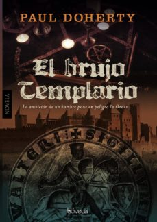 Relaismarechiaro.it El Brujo Templario Image