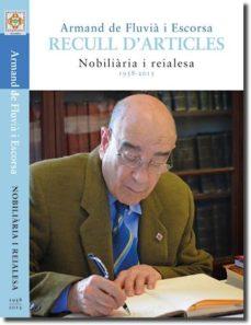 Ojpa.es Recull D Articles 1958-2015. Reialesa I Nobiliaria Image