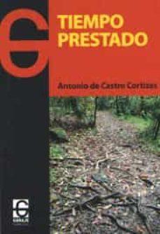 Permacultivo.es Tiempo Prestado (El Garaje) Image