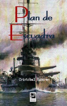 Descarga gratuita de libros de costos PLAN DE ESCUADRA