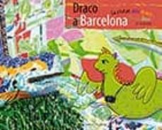 Permacultivo.es Draco A Barcelona Image