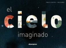 Premioinnovacionsanitaria.es El Cielo Imaginado Image