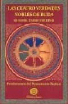 Eldeportedealbacete.es Las Cuatro Verdades Nobles De Buda Image