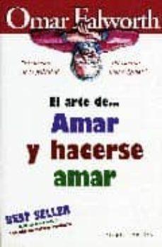 Concursopiedraspreciosas.es El Arte De Amar Y Hacerse Amar Image