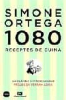 Chapultepecuno.mx 1080 Receptes De Cuina Image