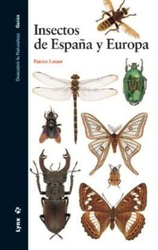 Alienazioneparentale.it Insectos De España Y Europa Image