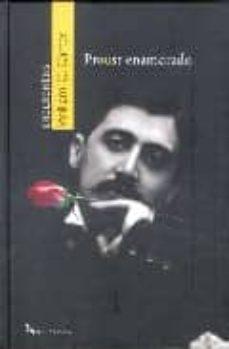 Valentifaineros20015.es Proust Enamorado Image