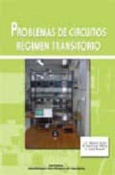 Chapultepecuno.mx Problemas De Circuitos: Regimen Transitorio Image