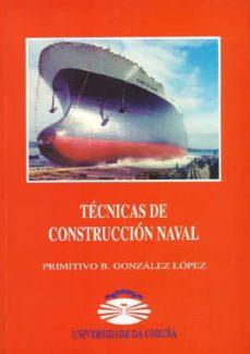 Srazceskychbohemu.cz Tecnicas De Contruccion Naval Image