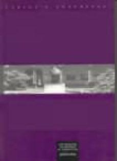 Vinisenzatrucco.it Movilidad Interna Y Migraciones Intraeuropeas En La Peninsula Ibe Rica = Mobilidade Interna E Migraçoes Intraeuropeias Na Peninsula Iberica : Actas Del Coloquio Europeo, Santiago De Compostela, 8-9 De Image