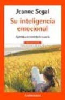 Lofficielhommes.es Su Inteligencia Emocional Image