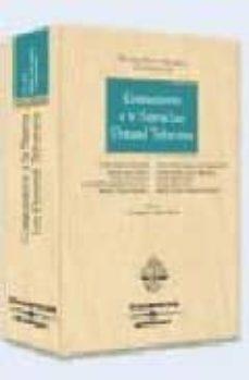 Permacultivo.es Comentarios A La Nueva Ley General Tributaria Image