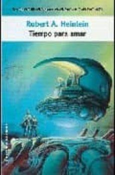 Encuentroelemadrid.es Tiempo Para Amar Image